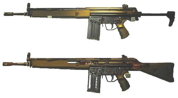 g3-piyade-tufegi-asker
