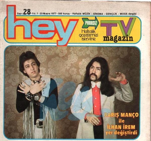 hey-dergisi