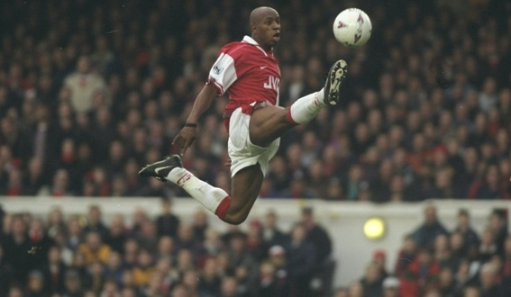ian-wright-arsenal