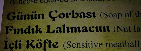 icli-kofte-sensitive-meatball