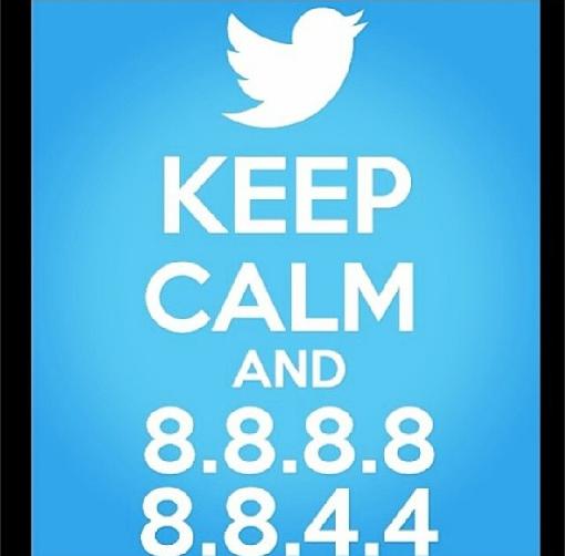 keep-calm-dns