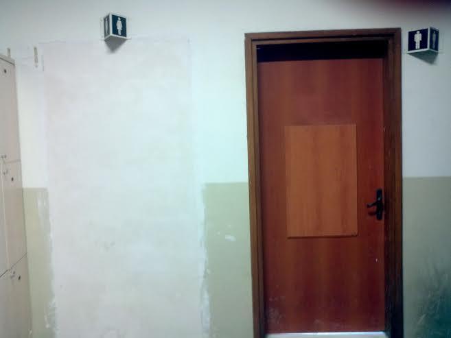 kizlar-tuvaleti-yok