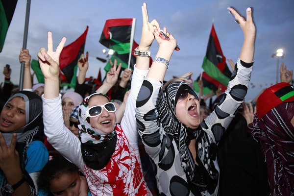 libya-sehitler-meydani