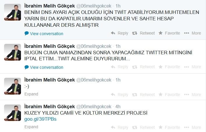 melih-twitter