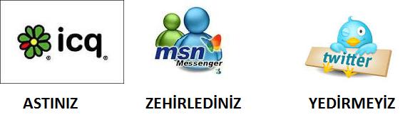 msn-icq-twitter