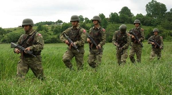 operasyon-asker