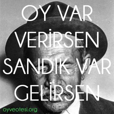 oy-ve-otesi-10
