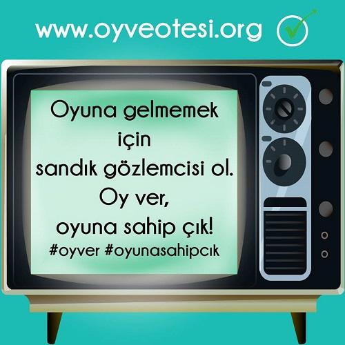 oy-ve-otesi-11-2