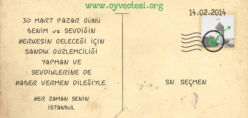 oy-ve-otesi-2