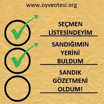 oy-ve-otesi-8