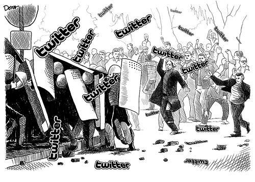 polise-tweet-atti