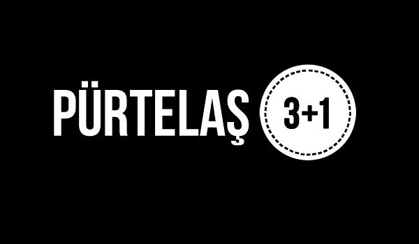 purtelas3arti1-logo-liste