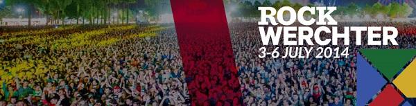 rockwerchter-belgium-planet-festival