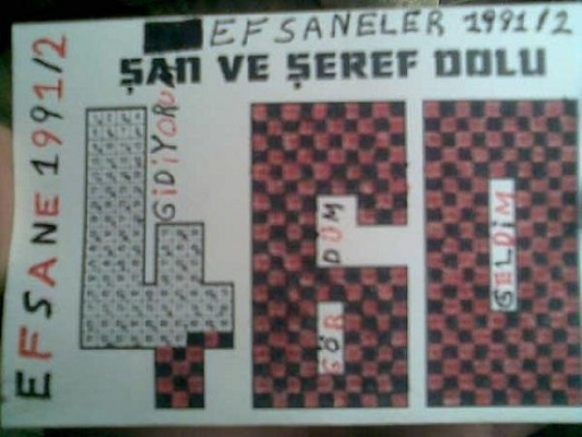 safak-defteri-asker