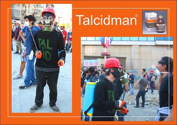 talcidman-biber-gazi