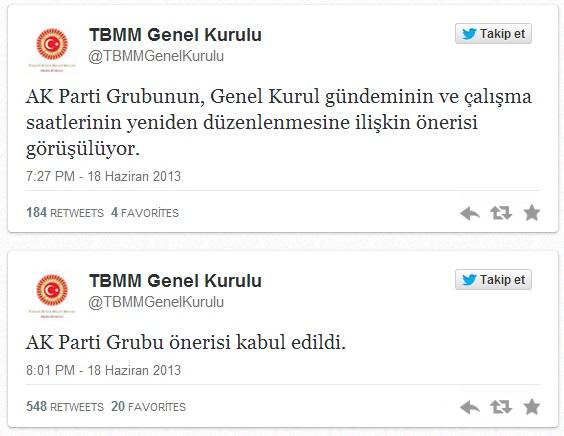 tbmm-genel-kurulu