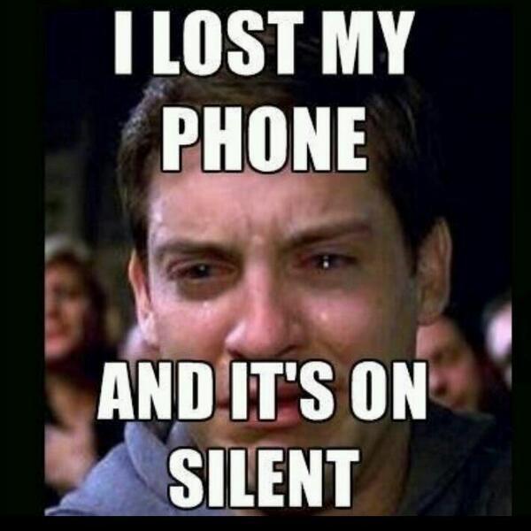 telefonumu-kaybettim-13