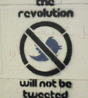 the-revolution-will-not-be-tweeted