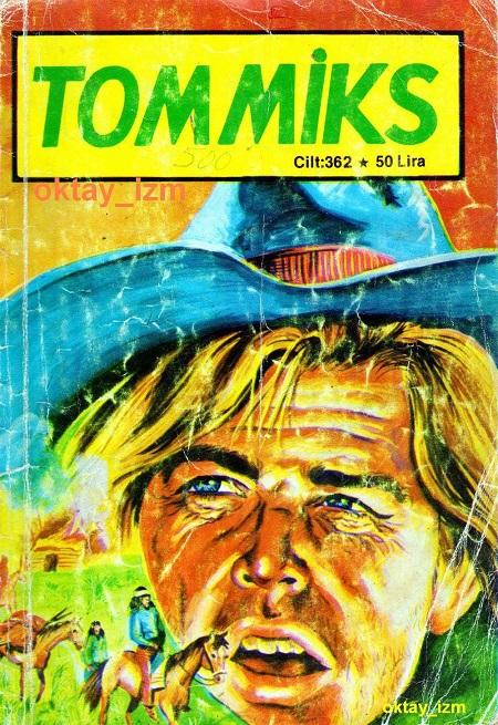 tommiks-3