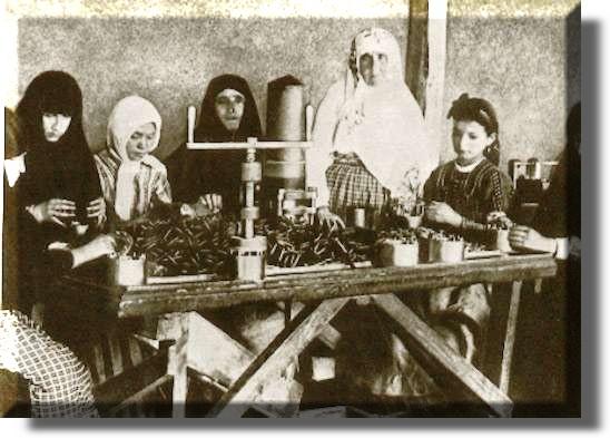 turkiye-kadin-tarih