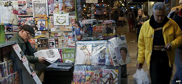uruguay-medya