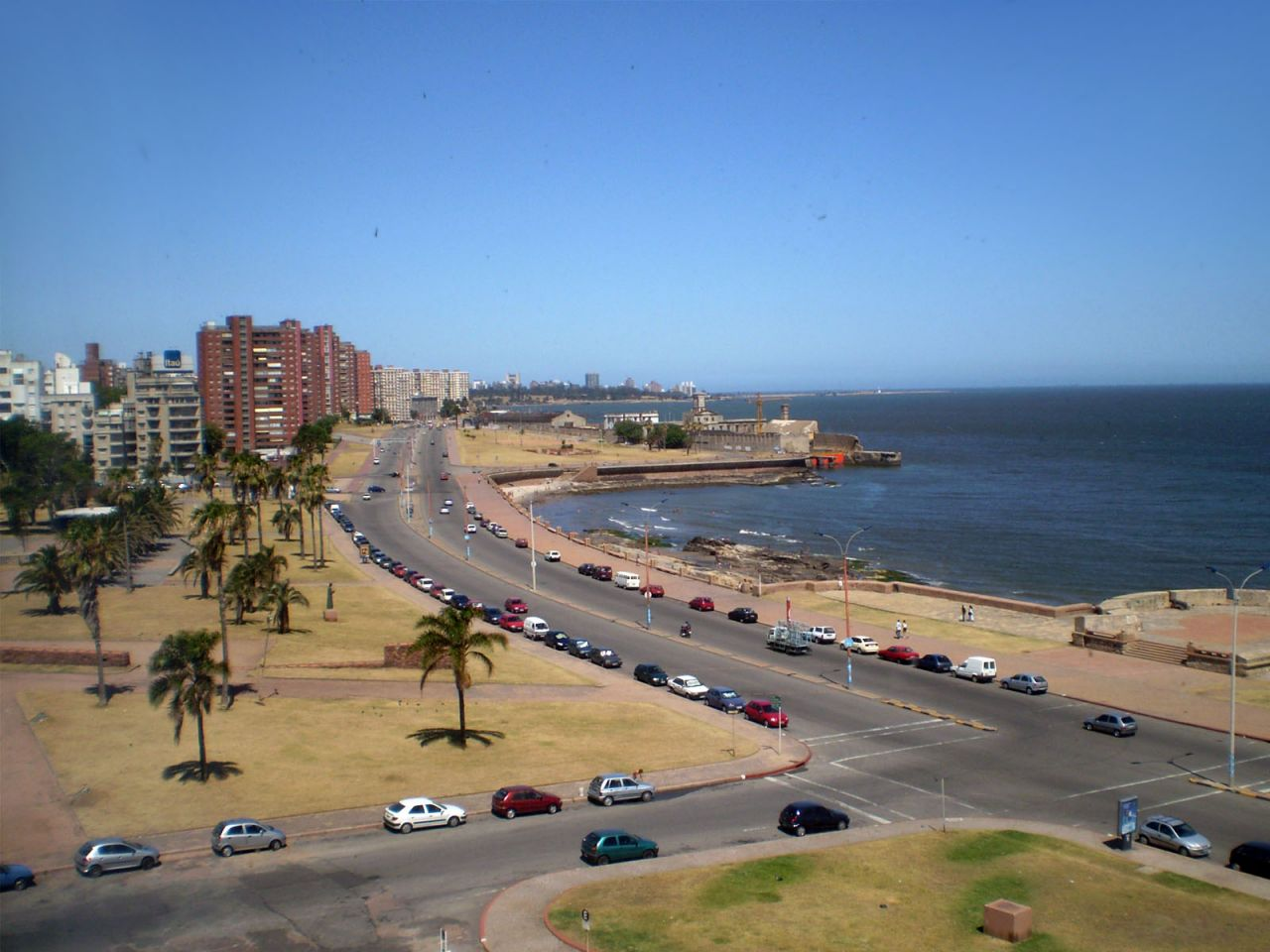 uruguay-trafik-cok-iyi