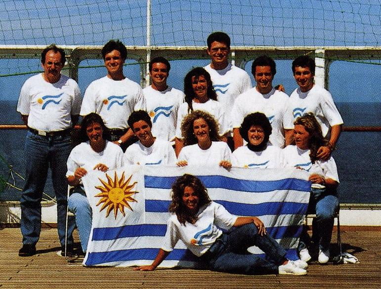 uruguay-vatandasi-olmak