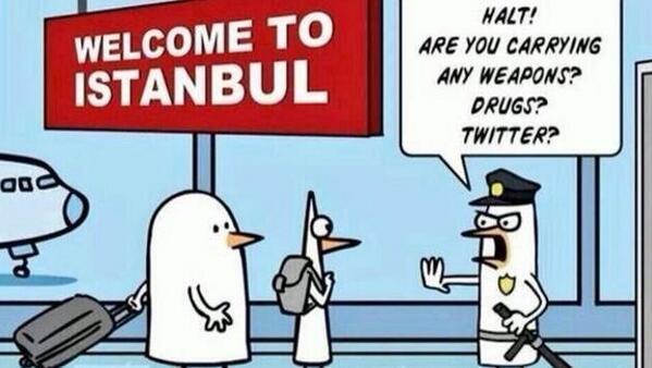 yasak-havalimani