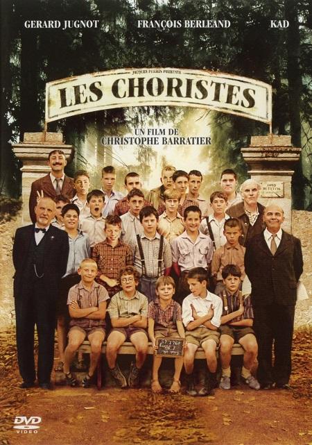 01-couv_les-choristes