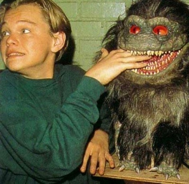 043 critters 3