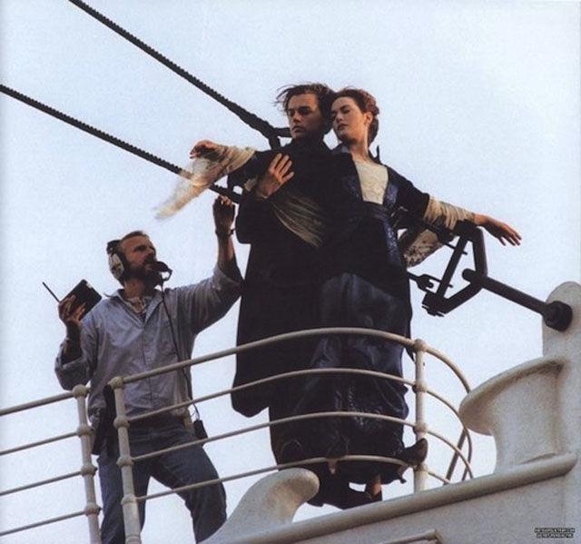 048 titanic