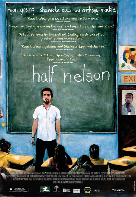 07-half-nelson