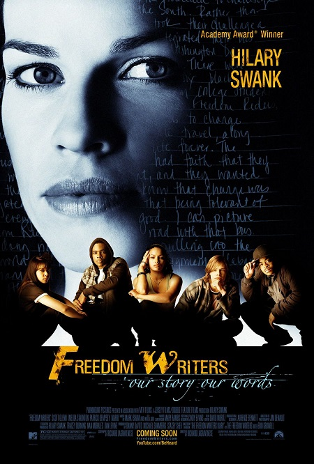 08-freedom_writers