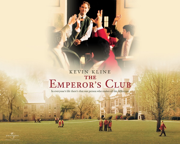 09-kevin_kline_in_the_emperors_club_wallpaper