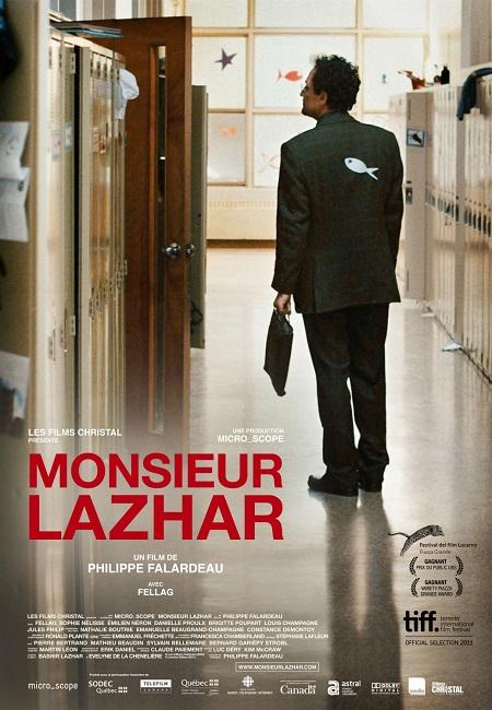 11-monsieur_lazhar