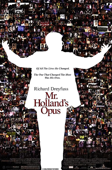 12-mr-hollands-opus
