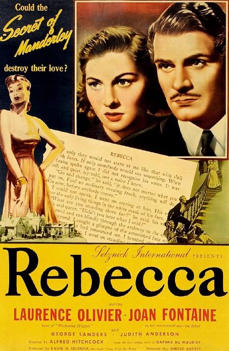 Dunya-Hitchcocku-Rebecca-ile-tanidi