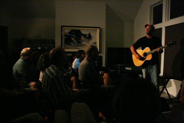 House_Concert