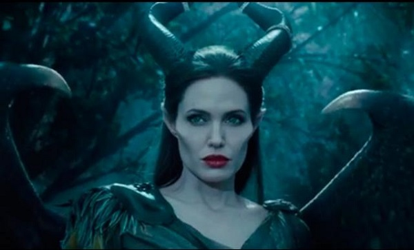 Maleficent-Robert-Stromberg
