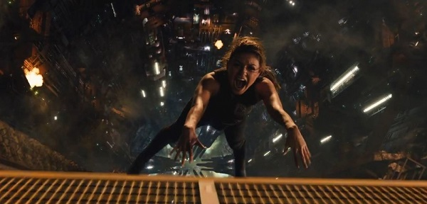 Mila-Kunis-Jupiter-Ascending