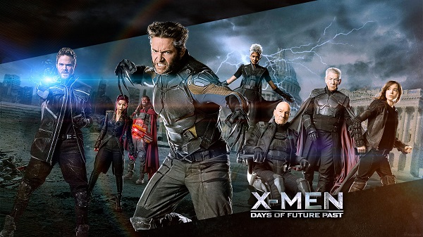 The-Future-Team-in-X-Men-Days-of-Future-Past