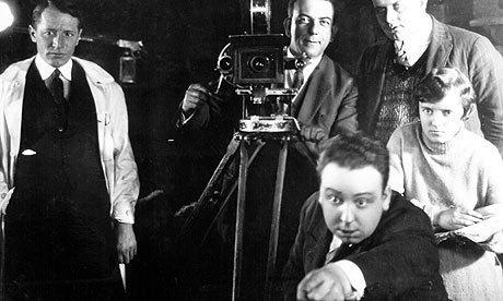 Ve-Hitchcock-sinema-ile-bulusuyor