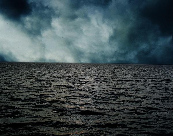 acilar-denizi