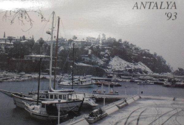 antalya-kar-1993