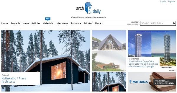 arch-daily-sili