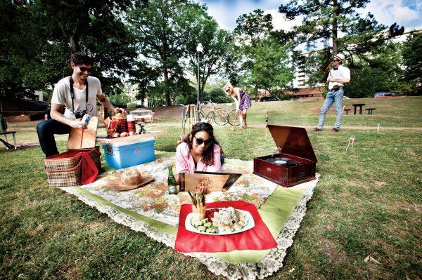 caddebostan-piknik