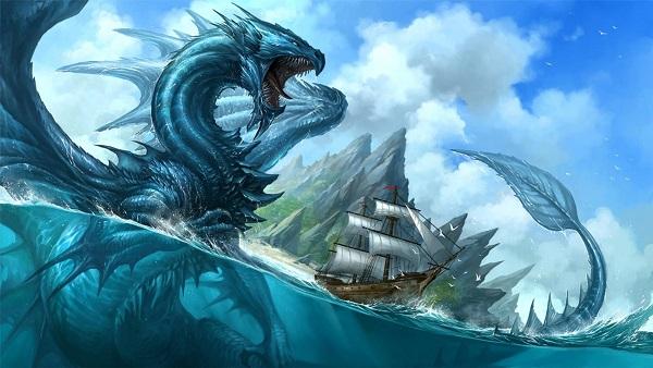 deniz-ejderha