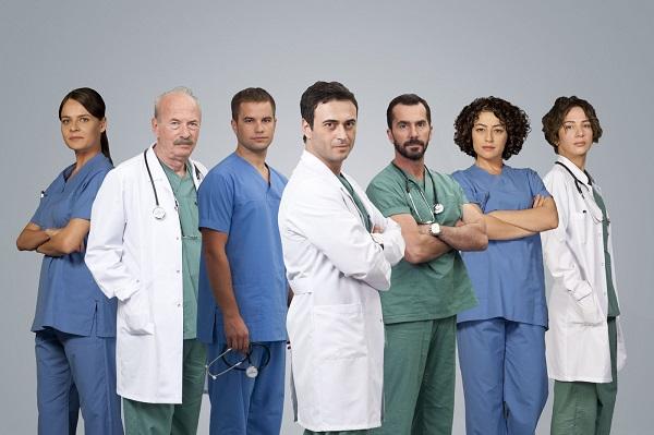 doktorlar-dizisi-ekibi