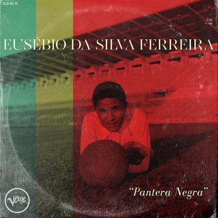 futbolcu-album-kapaklari-04