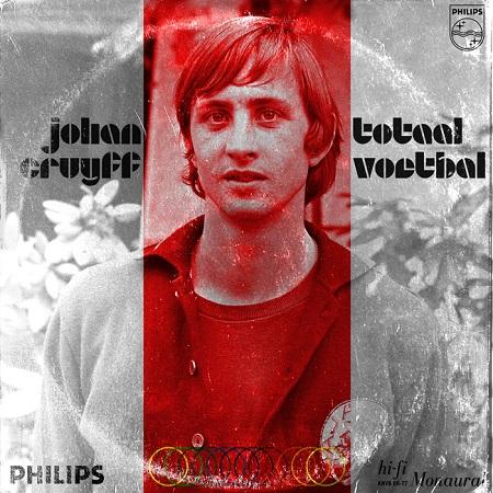 futbolcu-album-kapaklari-07